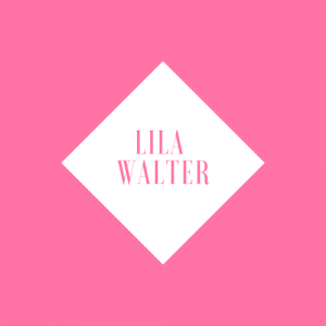 Lila Walter | Fashion & Style